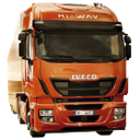 iveco hi way, iveco truck, ивеко хай вей, грузовой автомобиль, фура, серый грузовик, магистральный тягач, итальянский грузовик, ивеко тягач, автомобильные грузоперевозки, седельный тягач с полуприцепом, lorry, truck, main truck, italian truck, trucking, truck tractor with semitrailer, transporter, lkw iveco, langstrecken traktor, ein italienischer lkw, lkw, lkw-zugmaschine mit auflieger, fourgon, tracteur long-courrier, un camion italien, camionnage, camion tracteur avec semi-remorque, camión, furgoneta, iveco camión, tractor de larga distancia, un camión italiano, camiones, camión tractor con semirremolque, camion, furgoni, camion iveco, trattore a lungo raggio, un camion italiano, autotrasporti, trattore camion con semirimorchio, caminhão, van, iveco caminhão, trator de longa distância, um caminhão italiano, transporte por caminhão, trator com semi-reboque, оранжевый