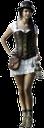 девушка в старинном платье, фонарь, карнавальный костюм, корсет, маскарадный костюм, косплей, фэнтези, a girl in an antique dress, a lantern, a carnival costume, a corset, a fancy dress, a coxplay, mädchen im alten kleid, taschenlampe, karnevalskostüm, korsett, kostüm, fille en robe ancienne, lampe de poche, costume de carnaval, corset, chica en traje antiguo, linterna, traje de carnaval, corsé, ragazza in vestito antico, torcia elettrica, costume di carnevale, corsetto, costume, menina no vestido antigo, lanterna, traje do carnaval, espartilho, traje, kokspley