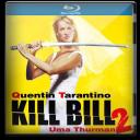 kill, bill v2 720p