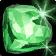 inv, jewelcrafting, gem, 19