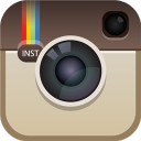 instagram icon 3