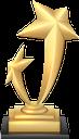 золотая звезда, приз, награда, кубок, gold star, prize, reward, cup, goldstern, preis, belohnung, tasse, étoile d'or, prix, récompense, coupe, estrella de oro, taza, stella d'oro, premio, ricompensa, coppa, estrela de ouro, prêmio, recompensa, taça, золота зірка, нагорода