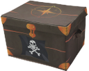 сундук пирата, коробка, a pirate's trunk, a box, piraten-kasten, pirate chest, pirata en el pecho, pirata petto, caixa do pirata, box