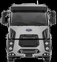 ford truck, грузовик форд, автомобильные грузоперевозки, магистральный тягач, седельный тягач, американский грузовик, trucking, mainline tractor, truck tractor, american truck, ford-lkw, lkw-transport, langstrecken -traktor, traktor, lkw us, camionnage, tracteur long-courrier, tracteur, camion américain, camión ford, camiones, tractores de largo recorrido, tractor, camión de ee.uu., ford camion, autocarri, trattori a lungo raggio, trattori, camion us, caminhão ford, caminhões, trator de longa distância, trator, caminhão us, серый