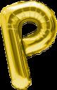 английский алфавит, образование, буквы, золотые буквы, воздушный шарик, шарики в виде буквы, шар фольга, гелиевые шарики, фольгированные буквы, золотой воздушный шарик, праздничные украшения, буквы и цифры, english alphabet, education, letters, gold letters, balloon, letter balloons, foil balloon, helium balloons, foil letters, gold balloon, holiday decorations, letters and numbers, englisches alphabet, bildung, buchstaben, goldbuchstaben, buchstabenballons, folienballon, heliumballons, folienbuchstaben, goldballon, gold, weihnachtsdekorationen, buchstaben und zahlen, alphabet anglais, éducation, lettres, lettres d'or, ballon, ballons de lettres, ballon en aluminium, ballons d'hélium, lettres d'aluminium, ballon d'or, or, décorations de vacances, lettres et chiffres, alfabeto inglés, educación, letras doradas, globo, globos de letras, globo de papel de aluminio, globos de helio, letras de papel de aluminio, globo de oro, decoraciones navideñas, letras y números, alfabeto inglese, istruzione, lettere, lettere d'oro, palloncino, palloncini con lettere, palloncino di alluminio, palloncini di elio, lettere di stagnola, palloncino d'oro, oro, decorazioni natalizie, lettere e numeri, alfabeto inglês, educação, letras, letras de ouro, balão, balões de letras, balão de folha, balões de hélio, letras de folha, balão de ouro, ouro, decorações festivas, letras e números, англійський алфавіт, освіта, літери, золоті літери, повітряна кулька, кульки у вигляді букви, куля фольга, гелієві кульки, фольговані літери, золота повітряна кулька, золото, святкові прикраси, букви і цифри