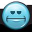 14, emoticons h dcom