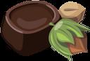 шоколадные конфеты, черный шоколад, сладости, шоколад, chocolate candy, black chocolate, hazelnuts, sweets, praline, schwarze schokolade, haselnüsse, süßigkeiten, schokolade, bonbons au chocolat, chocolat noir, noisettes, bonbons, chocolat, bombones, chocolate negro, avellanas, dulces, cioccolatini, cioccolato nero, nocciole, dolci, cioccolato, doces de chocolate, chocolate preto, avelãs, doces, chocolate, шоколадні цукерки, чорний шоколад, фундук, солодощі
