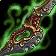 inv, sword, 115