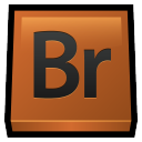 adobe bridge 01