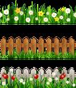 трава, забор, цветы, ромашка, клубника, нарцисс, зеленая трава, зеленое растение, газон, зеленый, grass, fence, flowers, chamomile, strawberry, narcissus, green grass, green plant, lawn, green, gras, zaun, blumen, kamille, erdbeere, narzisse, grünes gras, grüne pflanze, rasen, grün, herbe, clôture, fleurs, camomille, fraise, narcisse, vert herbe, plante verte, pelouse, vert, hierba, manzanilla, fresa, hierba verde, césped, erba, recinzione, fiori, camomilla, fragola, erba verde, pianta verde, prato, grama, cerca, flores, camomila, morango, narciso, grama verde, planta verde, gramado, verde, паркан, квіти, полуниця, нарцис, зелена трава, зелена рослина, зелений
