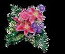 букет цветов, свадебный букет, букет невесты, букет из лилии роз и хризантемы, листья папоротника, a bouquet of flowers, a bridal bouquet, a bouquet of a bride, a bouquet of lilies of roses and chrysanthemums, fern leaves, hochzeit bouquet, brautstrauß, blumenstrauß aus lilien, rosen und chrysanthemen, farnkraut, bouquet, bouquet de mariage, bouquet de mariée, bouquet de lys, des roses et des chrysanthèmes, des feuilles de fougère, ramo, ramo de la boda, ramo de novia, ramo de lirios, rosas y crisantemos, las hojas del helecho, mazzo, bouquet di nozze, bouquet da sposa, bouquet di gigli, rose e crisantemi, foglie di felce, buquê, buquê do casamento, buquê nupcial, buquê de lírios, rosas e crisântemos, folhas de samambaia