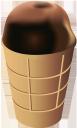 мороженое, сливочное мороженое, вафельное мороженое, мороженое в вафельном стакане, десерт, ice cream, cream ice cream, waffle ice cream, ice cream in a waffle glass, eis, sahneeis, waffeleis, eis in einem waffelglas, crème glacée, crème glacée à la gaufre, glace à la gaufre, helado, helado de crema, helado de waffle, helado en vaso de waffle, postre, gelato, gelato alla crema, gelato per cialde, gelato in cialda, dessert, sorvete, creme de sorvete, sorvete de waffles, sorvete em copo de waffle, sobremesa, морозиво, вершкове морозиво, вафельний морозиво, морозиво у вафельному стакані