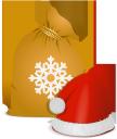 мешок с подарками, шапка деда мороза, подарок, новый год, шапка санта клауса, красная шапка, a bag with gifts, a gift, a new year, a santa claus hat, a red hat, eine tasche mit geschenken, ein geschenk, ein neues jahr, ein weihnachtsmann-hut, ein roter hut, un sac avec des cadeaux, un cadeau, une nouvelle année, un chapeau de père noël, un chapeau rouge, una bolsa con regalos, un gorro de papá noel, un año nuevo, un sombrero de santa claus, un sombrero rojo, una borsa con regali, un regalo, un nuovo anno, un cappello da babbo natale, un cappello rosso, um saco com presentes, um presente, um ano novo, um chapéu de papai noel, um chapéu vermelho, мішок з подарунками, шапка діда мороза, подарунок, новий рік, червона шапка