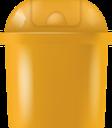 корзина для мусора, ведро для мусора, мусорная корзина, trash bucket, trash can, mülleimer, poubelle seau, poubelle, cubo de basura, bote de basura, secchio della spazzatura, pattumiera, balde de lixo, lata de lixo, кошик для сміття, відро для сміття, сміттєвий кошик