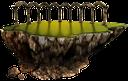 камни, летающий остров, арка, зеленая трава, фэнтези, stones, flying island, arch, green grass, fantasy, steine, schwimmende insel, bogen, grünes gras, fantasie, pierres, île flottante, arc, herbe verte, imaginaire, piedras, isla flotante, hierba verde, fantasía, pietre, isola galleggiante, erba verde, pedras, ilha flutuante, arco, grama, fantasia, камені, літаючий острів, зелена трава, фентезі