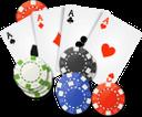 казино, игральные карты, фишки, покерные фишки, фишки казино, покер, азартные игры, playing cards, poker chips, gambling, spielkarten, chips, pokerchips, casino chips, glücksspiel, cartes à jouer, jetons, jetons de poker, jetons de casino, jeux d'argent, casino, naipes, fichas de póker, fichas de casino, póquer, juegos de azar, casinò, carte da gioco, fiches, fiches da poker, fiches del casinò, poker, gioco d'azzardo, cassino, cartas de baralho, fichas, fichas de pôquer, fichas de cassino, pôquer, jogos de azar, гральні карти, фішки, покерні фішки, фішки казино, азартні ігри