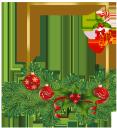 новый год, рамка для фотографии, ветка ёлки, шары для ёлки, новогоднее украшение, сапог с подарками санта клауса, леденец новогодняя трость, new year, photo frame, tree branch, balls for christmas trees, christmas ornaments, boots with gifts santa claus, christmas candy cane, neues jahr, fotorahmen, baumzweig, bälle für weihnachtsbäume, weihnachtsschmuck, stiefel mit geschenken santa claus, weihnachtszuckerstange, nouvelle année, cadre photo, branche d'arbre, boules pour arbres de noël, décorations de noël, des bottes avec des cadeaux père noël, des bonbons de noël canne, nuevo año, marco de fotos, rama de árbol, las bolas para árboles de navidad, adornos de navidad, botas con los regalos de santa claus, la navidad del bastón de caramelo, nuovo anno, cornice per foto, ramo di un albero, palline per alberi di natale, addobbi natalizi, stivali con doni di babbo natale, caramelle natale canna, ano novo, moldura, ramo de árvore, bolas para árvores de natal, enfeites de natal, botas com presentes papai noel, bastão de doces do natal