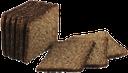 хлеб, хлебобулочное изделие, выпечка, мучное изделие, продукт пекарни, изделие хлебопекарного производства, нарезной хлеб, хлеб кирпичик, ржаной хлеб, bread and bakery products, pastries, bakery products, bakery product manufacturing, sliced bread, brick bread, rye bread, brot und backwaren, gebäck, backwaren, backproduktherstellung, in scheiben geschnitten brot, backstein brot, roggenbrot, pain et produits de boulangerie, pâtisseries, produits de boulangerie, la fabrication de produits de boulangerie, le pain en tranches, pain de briques, pain de seigle, pan y productos de panadería, bollería, productos de panadería, fabricación de productos de panadería, pan de molde, pan de centeno, pan de ladrillo, pane e prodotti da forno, dolci, prodotti da forno, di fabbricazione di prodotti da forno, pane a fette, pane cotto, pane di segale, pão e padaria, pastelaria, produtos de panificação, fabricação de produtos de padaria, pão fatiado, pão tijolo, pão de centeio