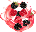 малина, ежевика, малиновый сок, ежевичный сок, мультивитамин, брызги сока, напитки, raspberry, raspberry juice, blackberry juice, juice spray, drinks, himbeere, brombeere, himbeersaft, brombeersaft, multivitamin, saftspray, getränke, framboises, mûres, jus de framboises, jus de mûres, multivitamines, vaporisateurs de jus, boissons, frambuesa, jugo de frambuesa, jugo de mora, multivitaminas, spray para jugos, lampone, mora, succo di lampone, succo di more, multivitaminico, succo di frutta, bevande, framboesa, blackberry, suco de framboesa, suco de amora, multivitamínico, spray de suco, bebidas, ожина, малиновий сік, ожиновий сік, мультивітамін, бризки соку, напої