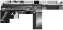 стрелковое оружие, автомат шмайсера, small arms, schmeisser machine gun, kleinwaffen, maschinengewehr schmeiser, de petit calibre, mitrailleuse schmeiser, armas pequeñas, ametralladora schmeiser, armi di piccolo calibro, mitragliatrice schmeiser, armas de pequeno calibre, metralhadora schmeiser