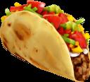 бурито, мексиканская еда, быстрое питание, продукты питания, еда, mexican food, food, mexikanisches essen, essen, nourriture mexicaine, restauration rapide, nourriture, comida rápida, cibo messicano, cibo, burrito, comida mexicana, fast food, comida, буріто, мексиканська їжа, швидке харчування, продукти харчування, їжа