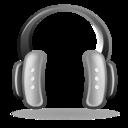 headphones, 128
