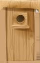 скворечник, домик для птицы, птица, отряд пернатых, фауна, birdhouse, bird, bird order, vogelhaus, vogel, vogelordnung, nichoir, oiseau, ordre des oiseaux, faune, pajarera, pájaro, orden de los pájaros, casetta per gli uccelli, uccello, ordine degli uccelli, casa de passarinho, pássaro, ordem dos pássaros, fauna, шпаківня, будиночок для птиці, птиця, загін пернатих