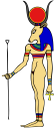 боги египта, древний египет, древнеегипетское божество, египетские фрески, gods of egypt, ancient egypt, ancient egyptian deity, egyptian murals, götter von ägypten, altes ägypten, altägyptischen gottheit, die ägyptischen wandmalereien, dieux de l'egypte, l'egypte ancienne, divinité égyptienne antique, les peintures murales égyptiennes, dioses de egipto, el antiguo egipto, la deidad del antiguo egipto, los murales egipcios, egitto, antica divinità egizia, le pitture murali egiziane, deuses do egito, egito antigo, divindade egípcia antiga, os murais egípcios, боги єгипту, давній єгипет, староєгипетське божество, єгипетські фрески