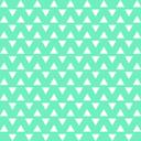 текстура ткани, зеленая текстура, фоновое изображение, пастельная текстура, fabric texture, green texture, background image, pastel texture, stoff textur, grüne textur, hintergrundbild, pastell textur, texture de tissu, texture verte, image de fond, texture pastel, textura de la tela, imagen de fondo, textura en colores pastel, trama del tessuto, trama verde, immagine di sfondo, trama pastello, textura de tecido, textura verde, imagem de fundo, textura pastel, текстура тканини, зелена текстура, фонове зображення, пастельна текстура