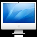 computer, компьютер