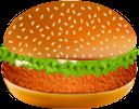 макчикен, еда, фаст фуд, быстрое питание, makchiken, food, essen, de la nourriture, de la restauration rapide, comida rápida, cibo, comida, fast food, макчікен, їжа, швидке харчування