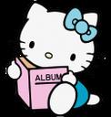 хелло китти рисунок, котенок, hello kitty picture, hallo kitty bild, katze, bonjour image de minou, chat, hola cuadro del gatito, ciao foto gattino, cat, olá imagem vaquinha, gato, ハローキティ