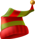 рождественская шапка, шапка эльфа, новогодняя шапка, карнавальная шапка, головной убор, новый год, christmas hat, elf hat, new year hat, carnival hat, headdress, new year, weihnachtshut, elfenhut, neujahrshut, karnevalshut, kopfschmuck, neujahr, chapeau de noël, chapeau d'elfe, chapeau de nouvel an, chapeau de carnaval, coiffure, nouvel an, sombrero de navidad, sombrero de elfo, sombrero de año nuevo, sombrero de carnaval, tocado, año nuevo, cappello di natale, cappello da elfo, cappello di nuovo anno, cappello di carnevale, copricapo, capodanno, chapéu de natal, chapéu de duende, chapéu de ano novo, chapéu de carnaval, cocar, ano novo, різдвяна шапка, шапка ельфа, новорічна шапка, карнавальна шапка, головний убір, новий рік