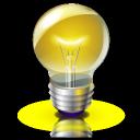 bulb, 256