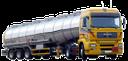 man truck, грузовик ман, бензовоз, седельный тягач с бочкой, магистральный тягач, автомобильные грузоперевозки, немецкий грузовик, truck man, gasoline truck, truck tractor with barrel, trunk tractor, trucking, german truck, lkw man, tanklastwagen, lkw-zugmaschine mit einem lauf, langstrecken traktor, lkw-transporte, deutsch lkw, camion-citerne, un camion-tracteur avec un canon, tracteur long-courrier, le camionnage, camion allemand, camión cisterna, camión tractor con un barril, un tractor de larga distancia, camiones, camión alemán, camion man, camion cisterna, trattore camion con un barile, a lungo raggio trattore, autotrasporti, camion tedesco, man, caminhão-tanque, caminhão trator com um tambor, de longa distância trator, caminhões, caminhão alemão, желтый