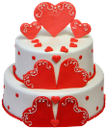 торт с мастикой многоярусный, любовь, торт на день святого валентина, красный, сердце, торт png, multi-tiered cake with mastic, love, cake for valentine's day, red, heart, cake custom, cake png, multi-tier-kuchen mit mastix, liebe, kuchen zum valentinstag, rot, herz, kuchen brauch, kuchen png, gâteau à plusieurs niveaux avec du mastic, amour, gâteau pour la fête, rouge, coeur, gâteau personnalisé, gâteau png la saint-valentin, torta de varios niveles con mastique, torta para el día, rojo, corazón, de encargo de la torta, png torta de san valentín, torta a più livelli con mastice, l'amore, la torta per la festa, rosso, cuore, torta personalizzata, png torta di san valentino, bolo de várias camadas com aroeira, amor, bolo para o dia dos namorados, vermelho, coração, bolo costume, png bolo