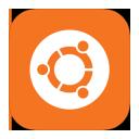 metro u i ubuntu alt