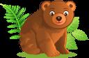 животные, медведь, бурый медведь, мишка, animals, brown bear, bear, tiere, braunbär, bär, animaux, ours brun, ours, animales, oso pardo, oso, animali, orso bruno, orso, animais, urso marrom, urso, тварини, ведмідь, бурий ведмідь, ведмедик