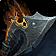 inv, axe, 1h, deathwingraiddw, d, 01