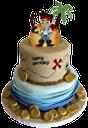 торт на заказ, с днем рождения, пальма, торт та пиратскую тематику, пират, карта сокровищ пирата, торт с мастикой многоярусный, торт png, cake to order, happy birthday, tree, cake is the pirate theme, pirate treasure map, multi-tiered cake with mastic, cake custom, cake png, kuchen zu bestellen, alles gute zum geburtstag, baum, kuchen ist das thema piraten, piraten, piratenschatzkarte, multi-tier-kuchen mit mastix, kuchen brauch, kuchen png, gâteau à l'ordre, joyeux anniversaire, arbre, gâteau est le thème de pirate, pirate, carte au trésor, gâteau à plusieurs niveaux avec du mastic, gâteau personnalisé, gâteau png, torta a la orden, feliz cumpleaños, árbol, torta es el tema del pirata, pirata, pirata mapa del tesoro, torta de varios niveles con mastique, de encargo de la torta, torta png, torta di ordinare, buon compleanno, albero, torta è il tema dei pirati, pirati, pirati mappa del tesoro, la torta a più livelli con mastice, la torta personalizzata, png torta, bolo para encomendar, feliz aniversário, árvore, bolo é o tema do pirata, do pirata, mapa do tesouro, bolo de várias camadas com aroeira, costume bolo, png bolo