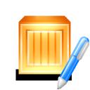 send box write