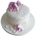 торт на заказ, бабочка, цветы, роза, бусы, торт из мастики, с днем рождения, торт png, cake for order, butterfly, flower, beads, mastic cake, happy birthday, cake custom, cake png, kuchen für ordnung, schmetterling, blume, perlen, mastix kuchen, alles gute zum geburtstag, kuchen brauch, kuchen png, gâteau pour l'ordre, papillon, fleur, rose, perles, gâteau mastic, joyeux anniversaire, gâteau personnalisé, gâteau png, torta para la orden, mariposa, perlas, torta de masilla, feliz cumpleaños, de encargo de la torta, torta png, torta per ordine, farfalla, fiore, rosa, perline, torta mastice, buon compleanno, torta personalizzata, png torta, bolo para fim, borboleta, flor, aumentou, pérolas, bolo de aroeira, feliz aniversario, costume bolo, bolo de png