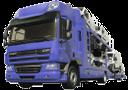 daf, даф, грузовой автомобиль, автоперевозчик, автовоз с прицепом, магистральный тягач, автомобильные грузоперевозки, голландский грузовик, truck, trucker, caravan with trailer, main tractor, trucking, dutch truck, autotransporter anhänger, strecke traktor, lkw, lkw-niederländisch, transport de voitures remorque, tracteur courrier, camionnage, camion néerlandais, camión, remolques de transporte de coches, camiones de remolque, camiones, camión holandés, autocarro, camion, bisarca, trattori raggio, autotrasporti, camion olandese, camião, caminhão, caminhão-cegonha, trator reboque, caminhões, caminhão holandês, желтый, синий