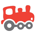railroad, toy, train, engine, lootive, vehicle, поезд, игрушка, железная дорога