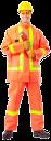 мужчина, строитель, униформа, каска, мастер, рабочий, шлем, ремонт, man, builder, master, worker, helmet, repair, mann, bauarbeiter, uniform, meister, arbeiter, helm, reparatur, homme, travailleur de la construction, maître, ouvrier, casque, réparation, hombre, trabajador de la construcción, trabajador, reparación, l'uomo, operaio edile, maestro, lavoratore, casco, riparazione, homem, trabalhador da construção, uniforme, mestre, trabalhador, capacete, reparação