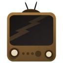 eye tv, application, app, программа, приложение, старинный телевизон
