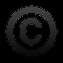 emoji symbols-131
