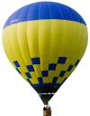 воздушный шар с корзиной, средство передвижения по воздуху, летательный аппарат, аэростат, монгольфьер, изделие братьев монгольфье, воздухоплавание, a balloon with a basket, a means of transportation by air, aircraft, balloon, hot air balloon, a product of the montgolfier brothers, ballooning, ein ballon mit einem korb, ein transportmittel mit dem flugzeug, flugzeuge, luftballon, heißluftballon, ein produkt der brüder montgolfier, un ballon avec un panier, un moyen de transport par avion, avion, ballon, ballon à air chaud, un produit des frères montgolfier, montgolfière, un globo con una cesta, un medio de transporte por aire, aviones, globo, globo de aire caliente, un producto de los hermanos montgolfier, vuelo en globo, un palloncino con un cestino, un mezzo di trasporto per via aerea, aereo, pallone ad aria calda, un prodotto dei fratelli montgolfier, mongolfiera, um balão com uma cesta, um meio de transporte por via aérea, aviões, balão, balão de ar quente, um produto dos irmãos montgolfier, balonismo, украина