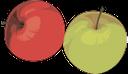яблоко, красное яблоко, зеленое яблоко, спелые яблоки, фрукты, apple, red apple, green apple, ripe apples, fruit, apfel, roter apfel, grüner apfel, reife äpfel, obst, pomme, pomme rouge, pomme verte, pommes mûres, fruits, manzana, manzana roja, verde manzana, manzanas maduras, fruta, mela, mela rossa, verde mela, mele mature, frutta, maçã, maçã vermelha, maçã verde, maçãs maduras, frutas, яблуко, червоне яблуко, зелене яблуко, стиглі яблука, фрукти