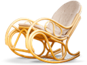 мебель, кресло качалка, винтажное кресло, деревянное кресло, садовая мебель, furniture, rocking chair, vintage armchair, wooden armchair, garden furniture, möbel, schaukelstuhl, vintage-stuhl, stuhl aus holz, gartenmöbel, meubles, fauteuil à bascule, chaise vintage, chaise en bois, meubles de jardin, muebles, mecedora, silla de la vendimia, silla de madera, muebles de jardín, mobili, sedia a dondolo, sedia d'epoca, sedia in legno, mobili da giardino, móveis, cadeira de balanço, cadeira vintage, cadeira de madeira, móveis de jardim, меблі, крісло качалка, вінтажне крісло, дерев'яне крісло, садові меблі